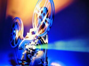 SGFF film camera